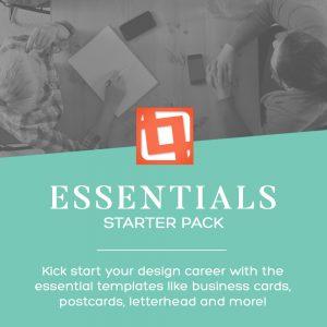 essentials-pack-promo