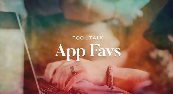 DP-Tools-APPS