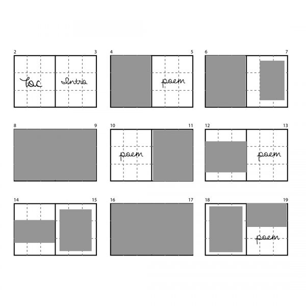 Storyboard template learn indesign photoshop design procademy storyboard template saigontimesfo